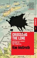Crossing the Line [Pdf/ePub] eBook