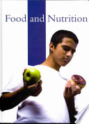 Food and Nutrition  Grains to legumes Book