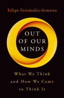 Out of Our Minds Pdf/ePub eBook