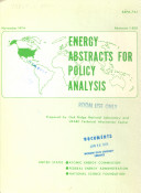 Part 1 National Energy Act Hearing Before The Subcommittee On Energy And Power Of The Committee On Interstate And Foreign Commerce House Of Representatives [Pdf/ePub] eBook