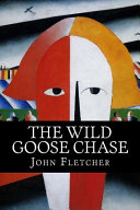 The Wild Goose Chase