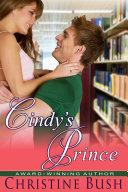 Pdf Cindy's Prince