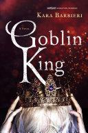 Pdf Goblin King