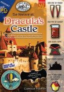 The Mystery at Dracula's Castle (Transylvania, Romania) [Pdf/ePub] eBook