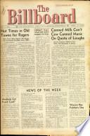5. Mai 1956