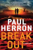 Breakout Pdf/ePub eBook