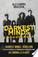 The Darkest Minds Pdf [Pdf/ePub] eBook