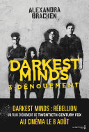 Darkest Minds - tome 3 In the Afterlight ebook