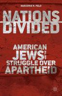 Nations Divided Pdf/ePub eBook