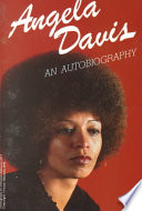 Angela Davis--an Autobiography