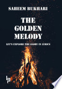 The Golden Melody