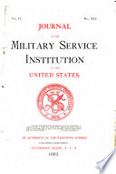 The Military Academy  at West Point   Book PDF