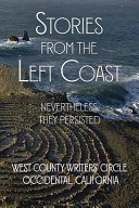 Stories from the Left Coast