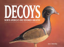 Decoys   North America s One Hundred Greatest