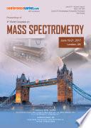 Proceedings of 4th World Congress on Mass Spectrometry 2017