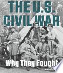 The U S  Civil War