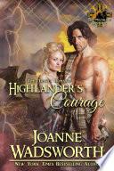 Highlander s Courage