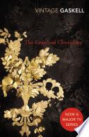 The Cranford Chronicles