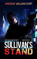 Sullivan s Stand