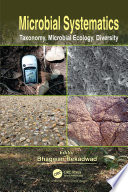 Microbial Systematics