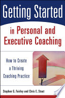 Co Active Coaching Changing Business Transforming Lives [Pdf/ePub] eBook