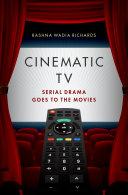 Cinematic TV