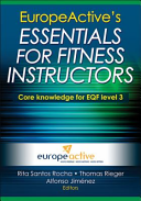 EuropeActive s Essentials for Fitness