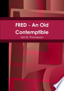 FRED - An Old Contemptible