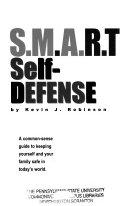 S M A R T  Self defense