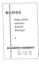 Robert D Fisher Manual Of Valuable And Worthless Securities