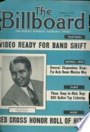 16 Fev 1946