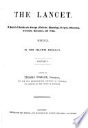 The Lancet London Book PDF