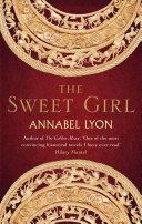 The Sweet Girl ebook