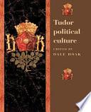 Download Tudor Political Culture Epub