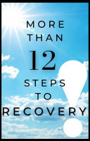Pdf 12 Steps of Alcoholics Anonymous.