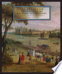 """""""The Broadview Anthology of British Literature: Concise Volume A Second Edition"""" by Joseph Black, Leonard Conolly, Kate Flint, Isobel Grundy, Don LePan, Roy Liuzza, Jerome J. McGann, Anne Lake Prescott, Barry V. Qualls, Claire Waters"""
