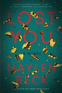 Lost You Pdf/ePub eBook