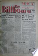 5 mei 1958