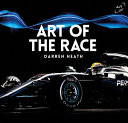Art of the Race -