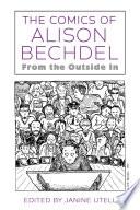 The Comics of Alison Bechdel