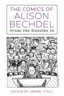 The Comics of Alison Bechdel Pdf