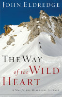 The Way of the Wild Heart Pdf