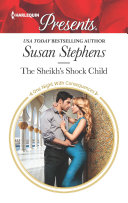 Pdf The Sheikh's Shock Child Telecharger