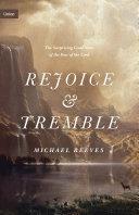 Rejoice and Tremble Pdf/ePub eBook