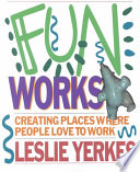 Works [Pdf/ePub] eBook