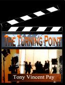 The Turning Point Pdf/ePub eBook