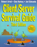 Client Server Survival Guide