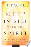 Keep in Step with the Spirit Pdf/ePub eBook