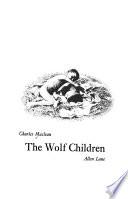 The Wolf Children