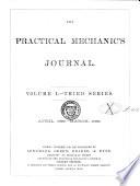 The practical mechanic s journal